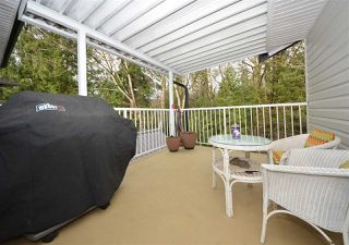 Photo 6: 32433 HASHIZUME Terrace in Mission: Mission BC House for sale : MLS®# R2328638