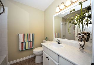 Photo 11: 32433 HASHIZUME Terrace in Mission: Mission BC House for sale : MLS®# R2328638