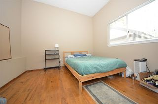 Photo 16: 32433 HASHIZUME Terrace in Mission: Mission BC House for sale : MLS®# R2328638