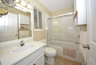 Photo 8: 32433 HASHIZUME Terrace in Mission: Mission BC House for sale : MLS®# R2328638