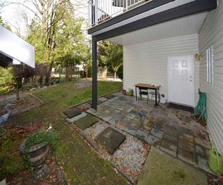Photo 18: 32433 HASHIZUME Terrace in Mission: Mission BC House for sale : MLS®# R2328638