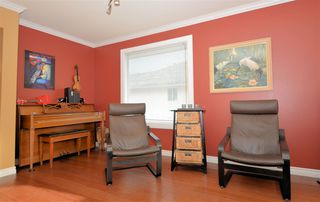 Photo 2: 32433 HASHIZUME Terrace in Mission: Mission BC House for sale : MLS®# R2328638