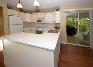 Photo 4: 32433 HASHIZUME Terrace in Mission: Mission BC House for sale : MLS®# R2328638