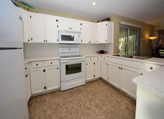 Photo 3: 32433 HASHIZUME Terrace in Mission: Mission BC House for sale : MLS®# R2328638