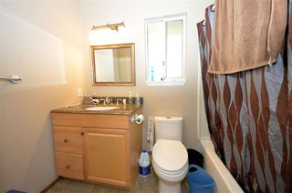 Photo 17: 32433 HASHIZUME Terrace in Mission: Mission BC House for sale : MLS®# R2328638