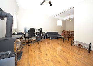 Photo 15: 32433 HASHIZUME Terrace in Mission: Mission BC House for sale : MLS®# R2328638
