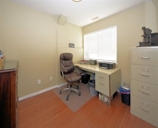 Photo 13: 32433 HASHIZUME Terrace in Mission: Mission BC House for sale : MLS®# R2328638