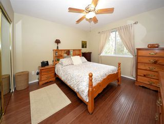 Photo 7: 32433 HASHIZUME Terrace in Mission: Mission BC House for sale : MLS®# R2328638
