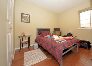 Photo 10: 32433 HASHIZUME Terrace in Mission: Mission BC House for sale : MLS®# R2328638