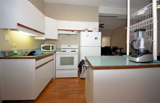 Photo 14: 32433 HASHIZUME Terrace in Mission: Mission BC House for sale : MLS®# R2328638