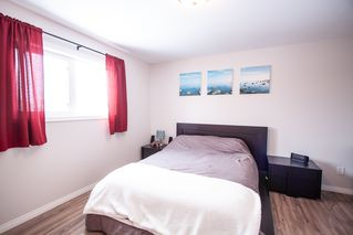 Photo 12: 254 Grassie Boulevard in Winnipeg: All Season Estates Residential for sale (3H)  : MLS®# 1900496