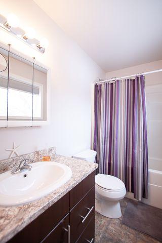 Photo 13: 254 Grassie Boulevard in Winnipeg: All Season Estates Residential for sale (3H)  : MLS®# 1900496