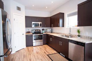 Photo 9: 254 Grassie Boulevard in Winnipeg: All Season Estates Residential for sale (3H)  : MLS®# 1900496