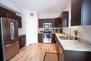 Photo 8: 254 Grassie Boulevard in Winnipeg: All Season Estates Residential for sale (3H)  : MLS®# 1900496
