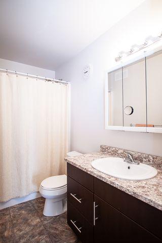 Photo 17: 254 Grassie Boulevard in Winnipeg: All Season Estates Residential for sale (3H)  : MLS®# 1900496