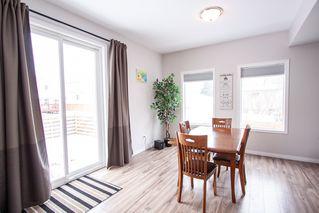 Photo 6: 254 Grassie Boulevard in Winnipeg: All Season Estates Residential for sale (3H)  : MLS®# 1900496