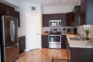 Photo 10: 254 Grassie Boulevard in Winnipeg: All Season Estates Residential for sale (3H)  : MLS®# 1900496