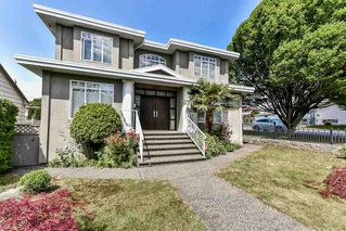 Photo 2: 3991 UNION Street in Burnaby: Willingdon Heights House for sale (Burnaby North)  : MLS®# R2330541