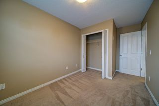 Photo 16: 36 465 HEMINGWAY Road in Edmonton: Zone 58 Townhouse for sale : MLS®# E4139832