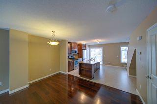Photo 7: 36 465 HEMINGWAY Road in Edmonton: Zone 58 Townhouse for sale : MLS®# E4139832
