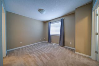 Photo 17: 36 465 HEMINGWAY Road in Edmonton: Zone 58 Townhouse for sale : MLS®# E4139832