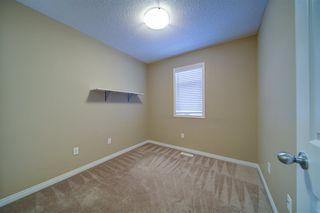 Photo 13: 36 465 HEMINGWAY Road in Edmonton: Zone 58 Townhouse for sale : MLS®# E4139832