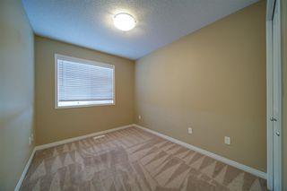 Photo 15: 36 465 HEMINGWAY Road in Edmonton: Zone 58 Townhouse for sale : MLS®# E4139832