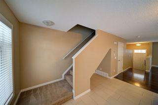 Photo 10: 36 465 HEMINGWAY Road in Edmonton: Zone 58 Townhouse for sale : MLS®# E4139832