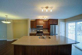 Photo 3: 36 465 HEMINGWAY Road in Edmonton: Zone 58 Townhouse for sale : MLS®# E4139832