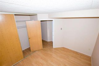 Photo 7: 407 1720 Pembina Highway in Winnipeg: Fort Garry Condominium for sale (1J)  : MLS®# 1901008