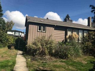 Photo 3: 2177 W 54TH Avenue in Vancouver: S.W. Marine House for sale (Vancouver West)  : MLS®# R2332759