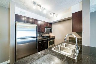 Main Photo: 309 11812 22 Avenue in Edmonton: Zone 55 Condo for sale : MLS®# E4140744