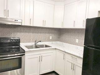 Photo 9: 114B 16344 109 Street in Edmonton: Zone 27 Townhouse for sale : MLS®# E4142132