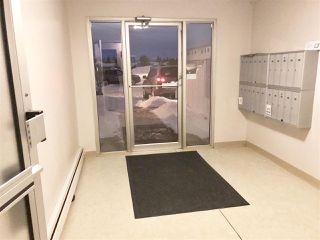Photo 5: 114B 16344 109 Street in Edmonton: Zone 27 Townhouse for sale : MLS®# E4142132
