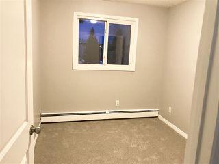 Photo 18: 114B 16344 109 Street in Edmonton: Zone 27 Townhouse for sale : MLS®# E4142132