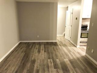 Photo 7: 114B 16344 109 Street in Edmonton: Zone 27 Townhouse for sale : MLS®# E4142132
