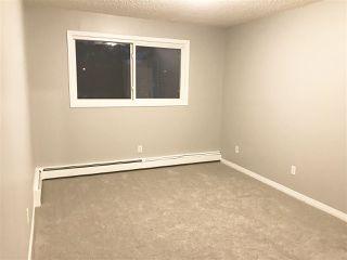 Photo 22: 114B 16344 109 Street in Edmonton: Zone 27 Townhouse for sale : MLS®# E4142132