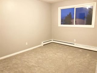 Photo 20: 114B 16344 109 Street in Edmonton: Zone 27 Townhouse for sale : MLS®# E4142132
