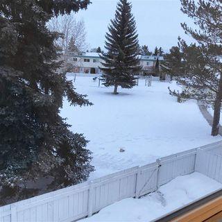 Photo 27: 114B 16344 109 Street in Edmonton: Zone 27 Townhouse for sale : MLS®# E4142132