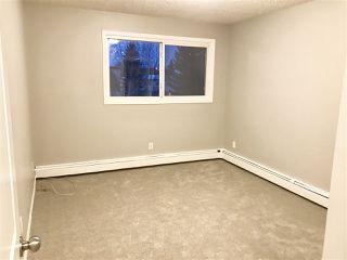 Photo 15: 114B 16344 109 Street in Edmonton: Zone 27 Townhouse for sale : MLS®# E4142132
