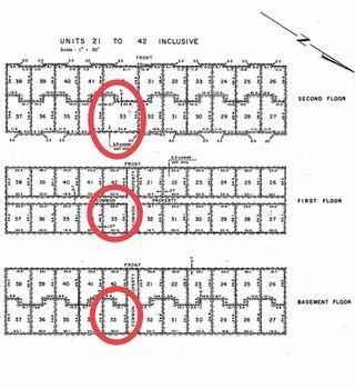 Photo 29: 114B 16344 109 Street in Edmonton: Zone 27 Townhouse for sale : MLS®# E4142132
