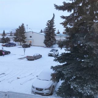 Photo 28: 114B 16344 109 Street in Edmonton: Zone 27 Townhouse for sale : MLS®# E4142132