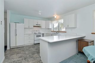 Photo 3: 4 Gifford Street: Orangeville House (Bungalow) for sale : MLS®# W4352378