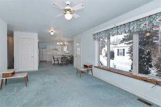 Photo 7: 4 Gifford Street: Orangeville House (Bungalow) for sale : MLS®# W4352378