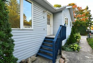 Photo 17: 4 Gifford Street: Orangeville House (Bungalow) for sale : MLS®# W4352378