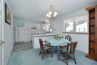 Photo 4: 4 Gifford Street: Orangeville House (Bungalow) for sale : MLS®# W4352378