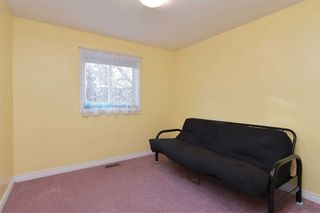 Photo 11: 4 Gifford Street: Orangeville House (Bungalow) for sale : MLS®# W4352378