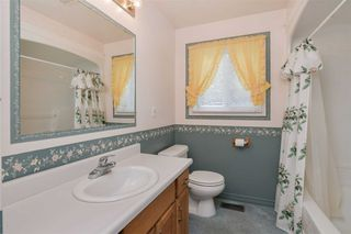 Photo 10: 4 Gifford Street: Orangeville House (Bungalow) for sale : MLS®# W4352378