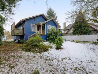 Photo 18: 11979 STEPHENS Street in Maple Ridge: East Central House for sale : MLS®# R2342074