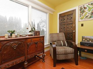 Photo 5: 11979 STEPHENS Street in Maple Ridge: East Central House for sale : MLS®# R2342074